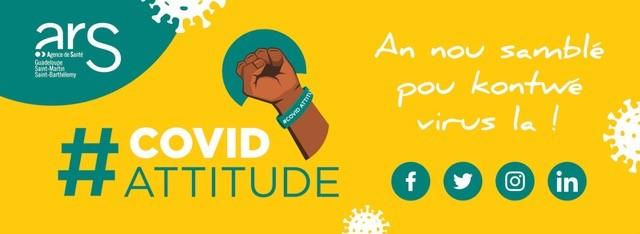 COVID Attitude